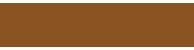 logo-annakram