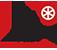 logo-erfurt