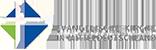 logo-ev-kirche