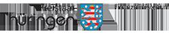 logo-freistaat