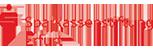 logo-sparkassenstiftung