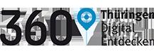logo-thueringen-entdecken